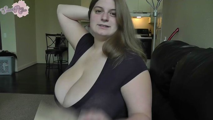 Sold my vid! Mom Catches You Staring https://t.co/JbCHAhIqYy #MVSales https://t.co/PEnZruFCwS