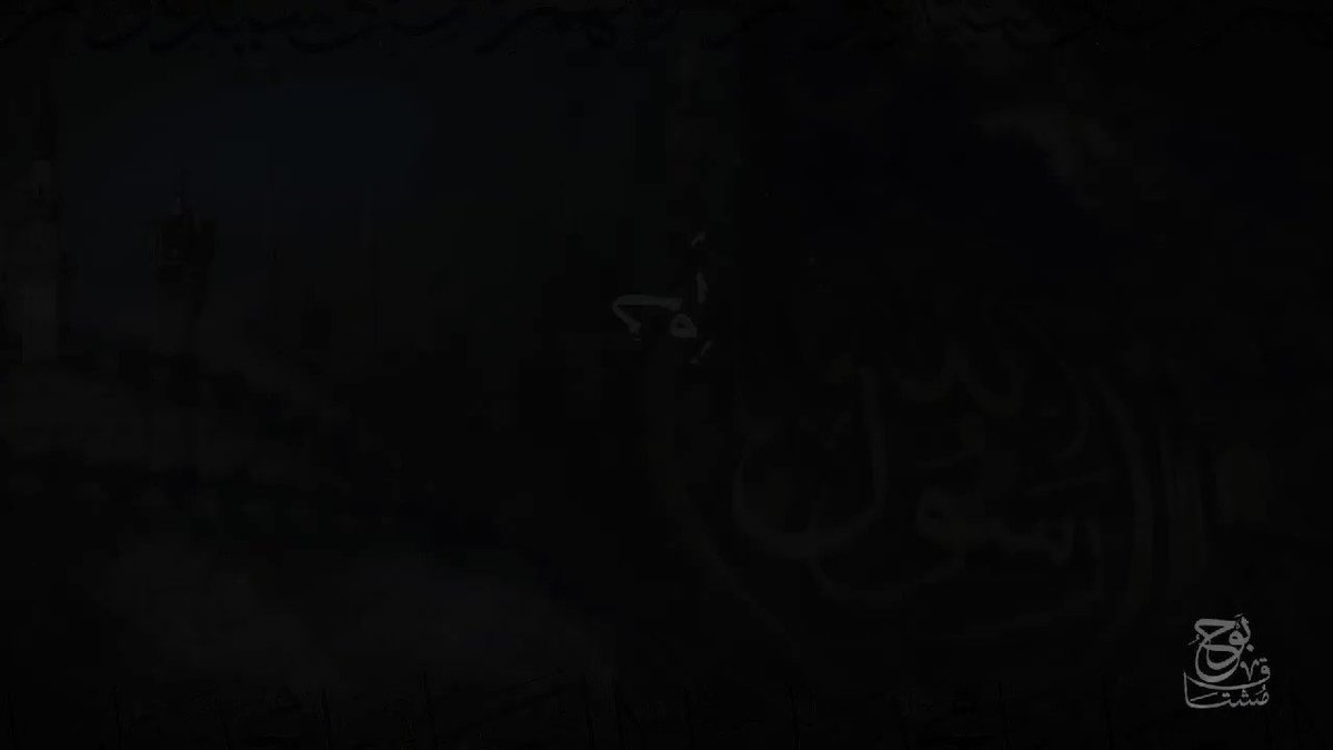 لنا الفخر بالرجل الاعظم شكرا للرائع @Y_Alsaliem والرائع عبد العزيز آل تويم #صلى_الله_عليه_وسلم #ماكرون_يسيء_للإسلام