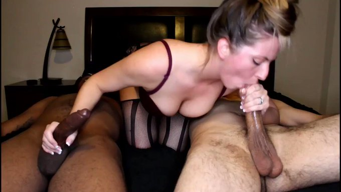 Thank you for buying! MFM Threesome Double Cream Pie https://t.co/2RGA7iKrsX #MVSales https://t.co/P