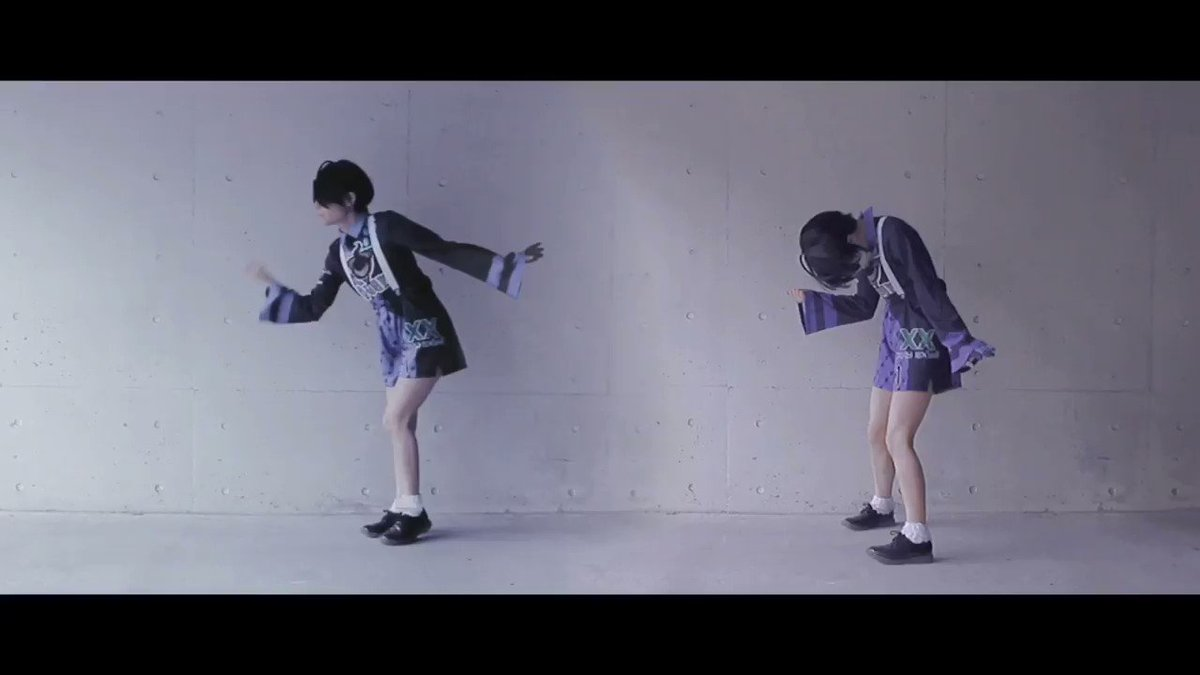【ポケモン剣盾】オニオンくんで Happy Halloween 踊ってみた【コスプレ】 YouTube→  niconico→ 踊ってみた動画上げました!😉本編とおまけの差分動画もどうぞ。