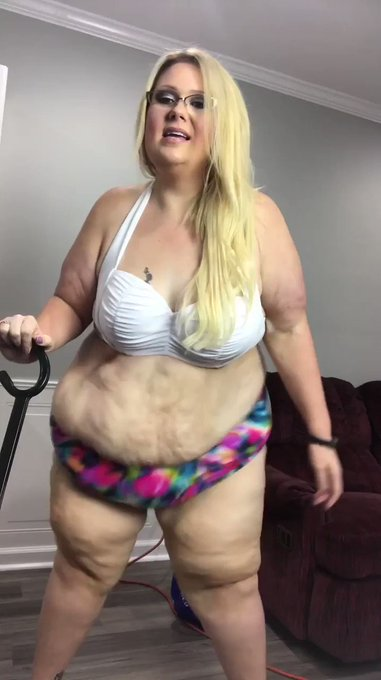 Just made another sale! Ultimate Jiggle https://t.co/7I8lIvHheM #MVSales https://t.co/zYkzWTo0hm