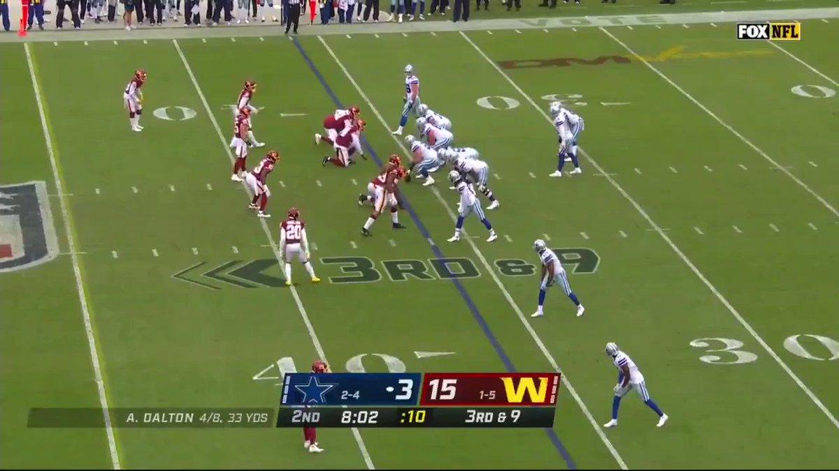 @NFL_Memes's photo on Zeke