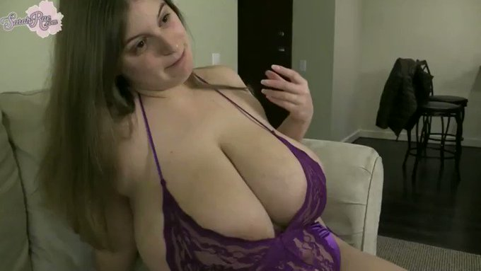 I sold another #clip! Memories Of Breastfeeding With Step-Mom https://t.co/eyE51nTDCh #TABOO via @Clips4Sale