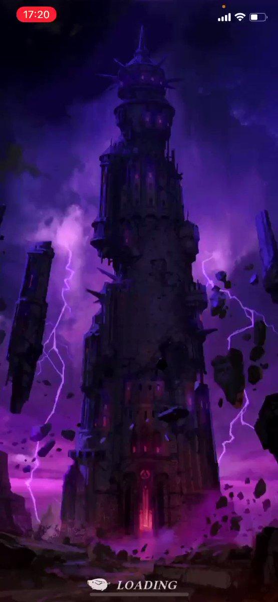 #グラクロ試練の塔 第20層攻略‼︎ シーズン4 ワインハイト撃破‼︎ 七つの大罪 光と闇の交戦 グランドクロス