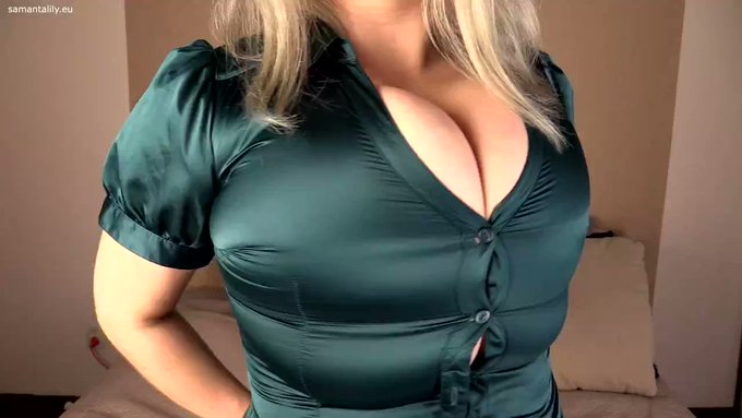 Sold my vid! Destroying my tops again https://t.co/R3SAtbY7bH #MVSales https://t.co/DZZGqDSoCC