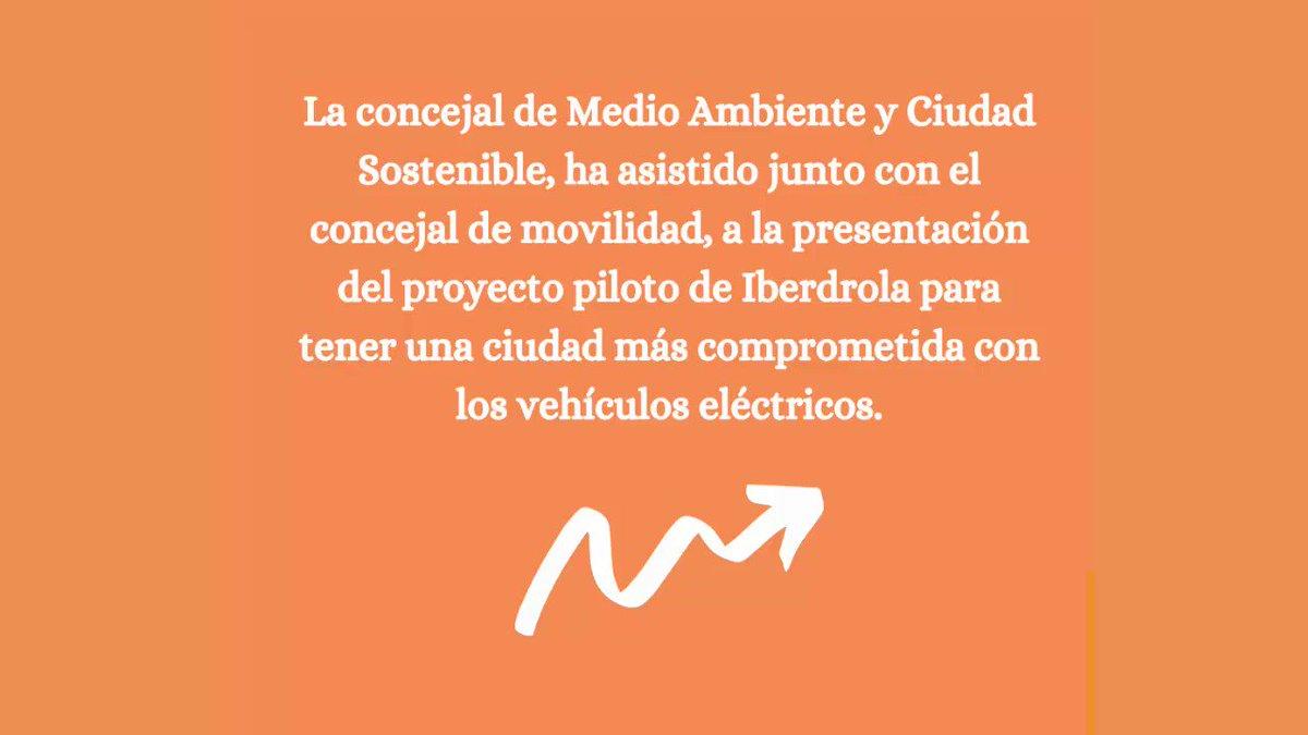Image for the Tweet beginning: 📽️ Despido el lunes con