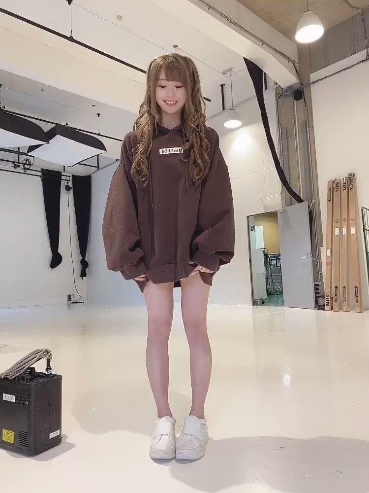麻奈衣の綾愛屋』~NUOVA STORIA~