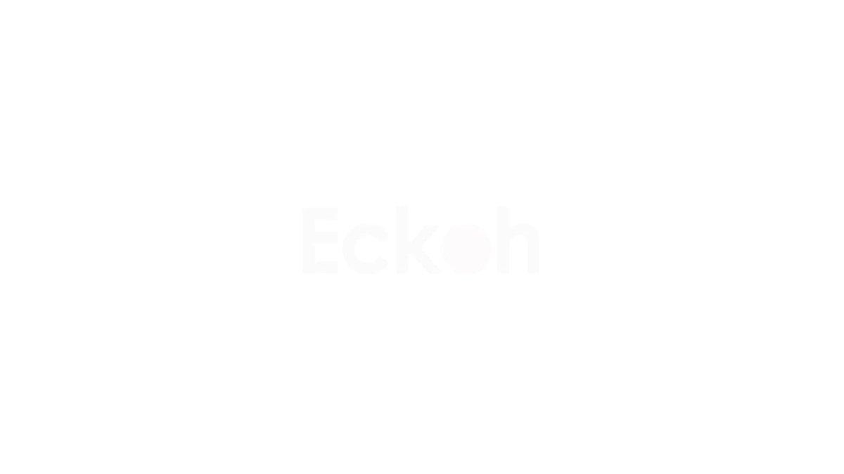 Eckoh (@Eckoh)