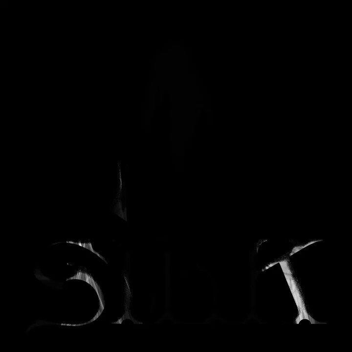 ! New Release !Black Boboi『SILK』11月25日(水)、初アルバムとなる『SILK』をリリース!本日から先行でgd612 / Postwarの配信を開始しました。配信リンク11/11にはThe nomad / KIRIKAの先行配信12月にはフィジカル(DLコード)の販売を予定しております@blackboboi