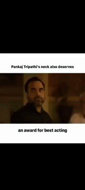 Friend: sutta break ? Me :   #pankajtripathi @TripathiiPankaj #Mirzapur2 #Mirzapur2memes #MirzapurOnPrime #Mirzapur @YehHaiMirzapur