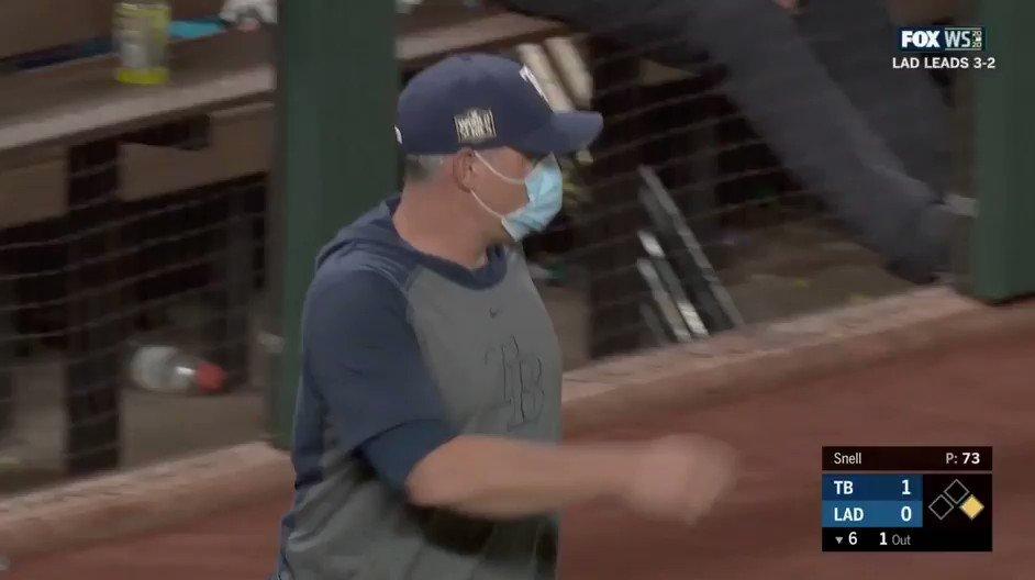 @TalkinYanks's photo on Yankees