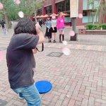 Itou_rinaのサムネイル画像