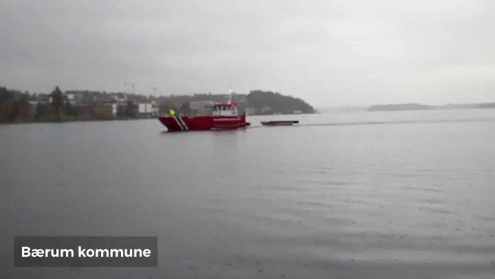 Vi fant 5 vrakbåter og et meget forsøplet sivbelte i Bærum.  Vi må tilbake med mer utstyr og mannskap.  Partner på sivaksjon: Skjærgårdstjenesten @miljodir Støtte på vrakbåter: @miljofondet
