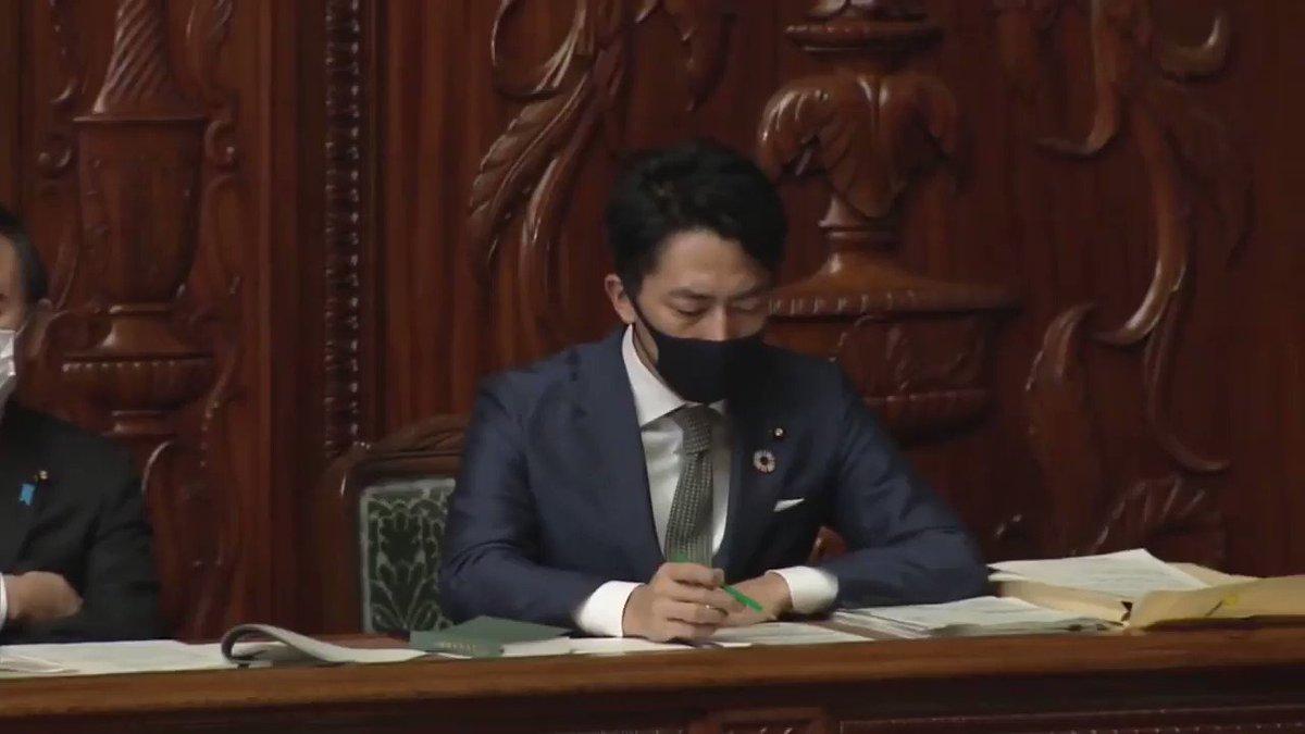 @news24ntv ✅志位さんの質問。菅首相の矛盾、デタラメがはっきりわかる。