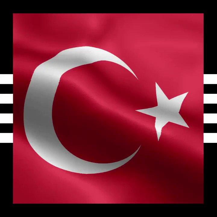 97 yıldır ilkelerinin ışığında ilerliyoruz. 29 Ekim Cumhuriyet Bayramımız kutlu olsun! 🇹🇷 #29Ekim https://t.co/kssceQVOaj