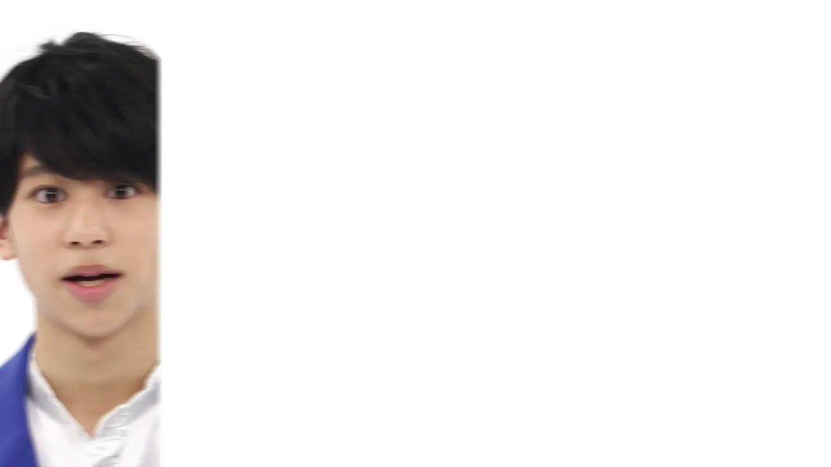 \#ミライヤー 来週のテーマは?/今週の放送はお楽しみいただけましたか?内容はダイジェストでも👇✨Lil かんさいからの感想もあります💓来週のテーマは「誰もが100点をとれる勉強のミライ!?」#テレビ大阪 11月7日(土)午前11時〜📺💡#Lilかんさい#関西ジャニーズJr