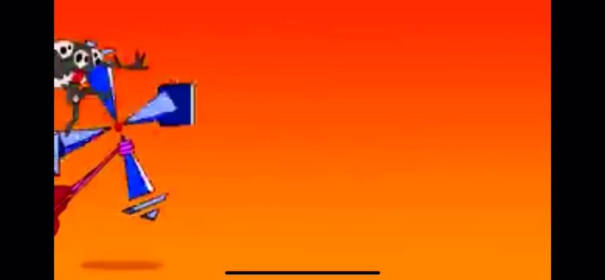1月にやる金曜ロードショーのエヴァ祭りの最初これ流してほしい!!!#金曜ロードSHOW