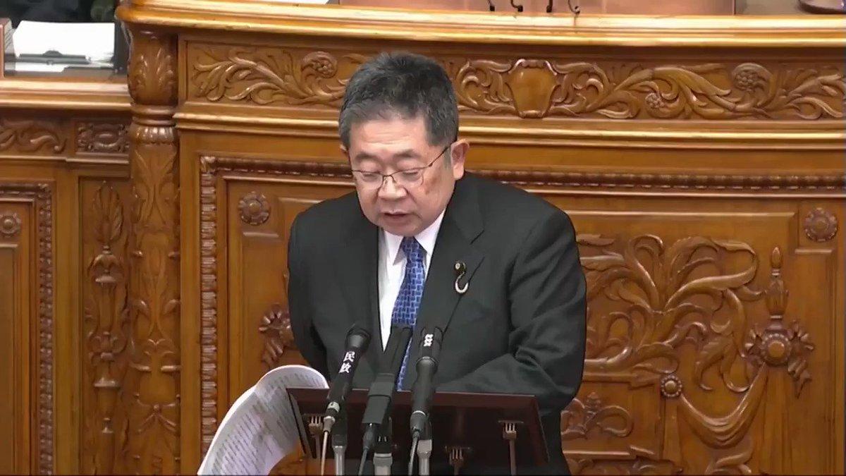杉田議員の暴言について「度重なる暴言を今回も容認するのか。総裁として議員辞職させるべきではないのか」(2020.10.30 小池晃参院議員)菅総理大臣が女性差別撤廃について無関心なことはよく伝わってきました。