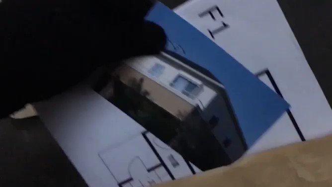 【不動産ミステリー】変な家を映像化しました。