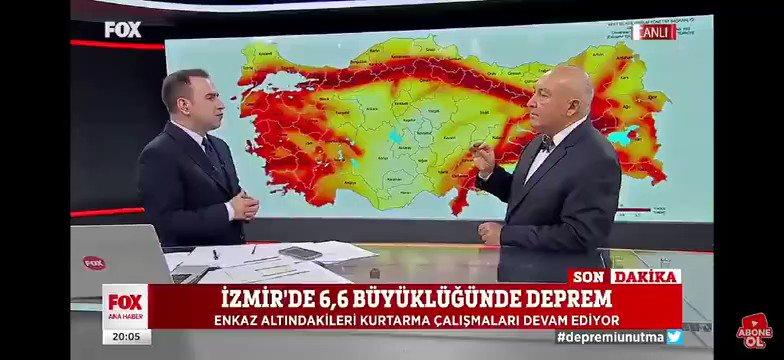 Deprem Bilimci Prof. Dr. Ahmet Ercan: Bir ülkede ekonomi ne kadar bozuksa deprem o kadar öldürücü olur. Deprem ve terör yoksulun sorunudur. Depremde yoksullar ölür, zenginler ölmez. Hiçbir zenginin enkazdan çıkarıldığını duymadınız, duymayacaksınız