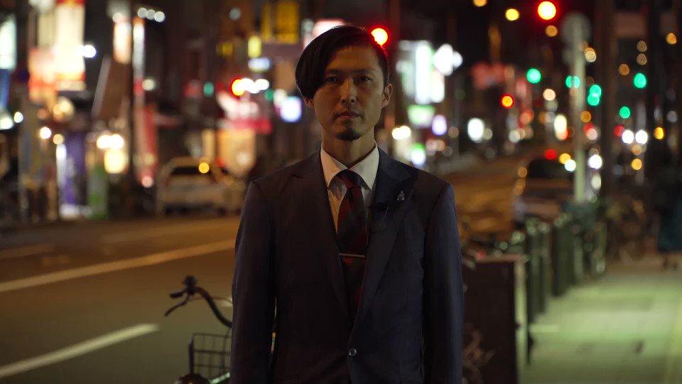 【残そう、大阪  Voice5】僕は在日コリアン4世として大阪市で生まれ大阪市で育ちました僕には国という故郷はありません僕の故郷は、ここ大阪市です投票権を持っている大阪市民の皆さん必ず投票にいって、僕の故郷、大阪市を守ってください#大阪市廃止に反対します