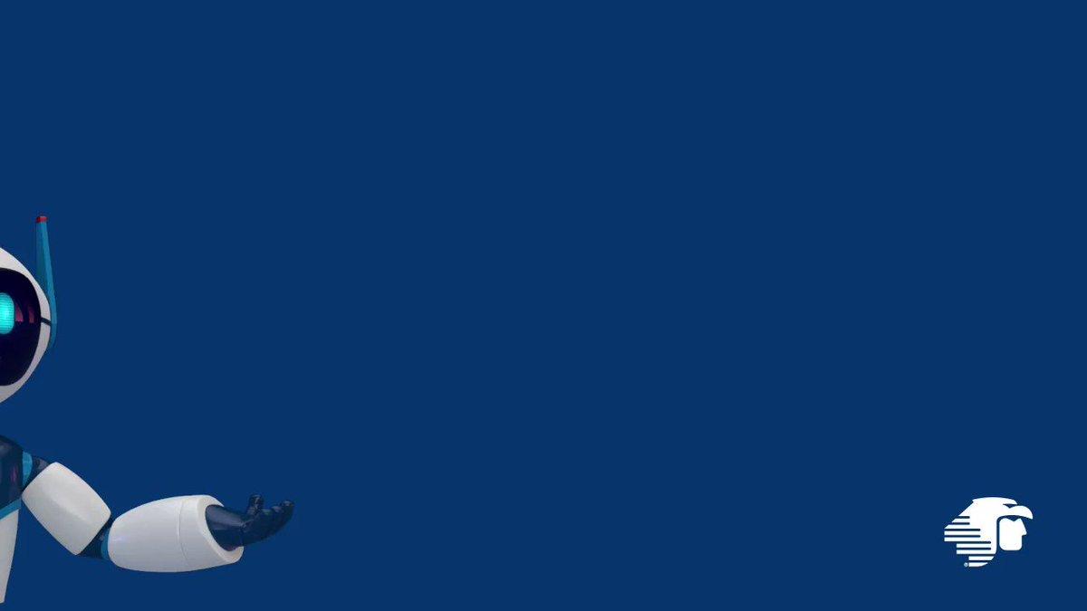 Image for the Tweet beginning: ¡Aerobot ha resuelto un millón