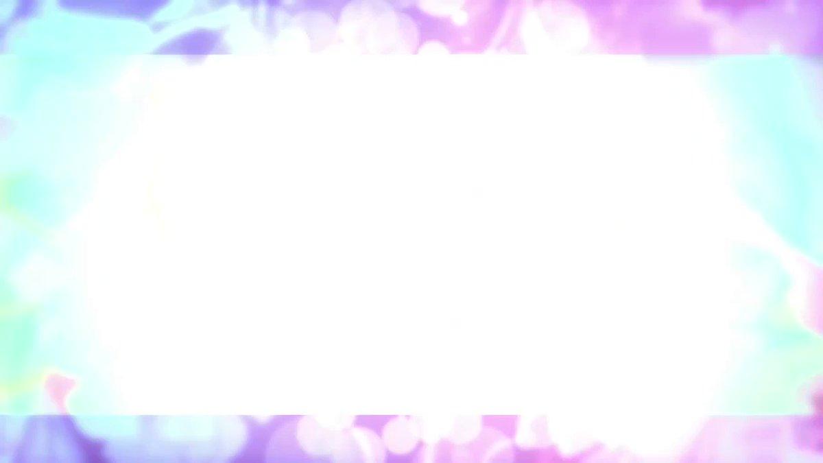 I's ハロウィン🎃本日19時よりプレミア公開します!