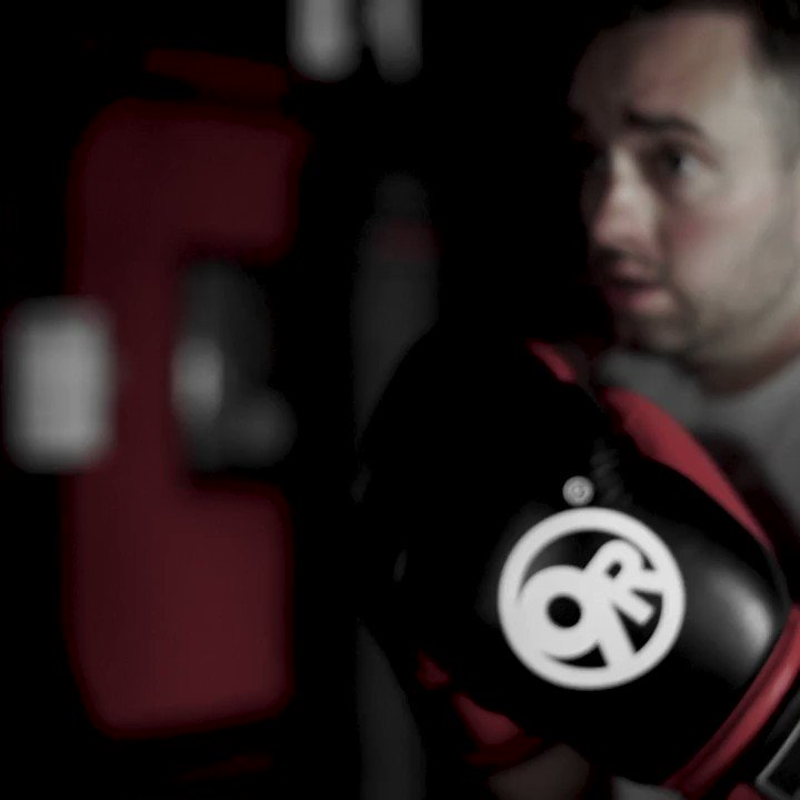 We're back this month with a new Signature Combo, #9RoundNation! Get ready to challenge yourself mentally and improve your technique with the Bruiser, a layered combo that allows you to practice your form while knocking out a round with your trainer! https://t.co/LJWnvYyPrV