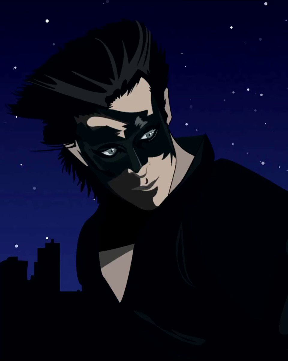 The human must rise. The reason is the experience itself . . K.R.R.I.S.H . #krrish