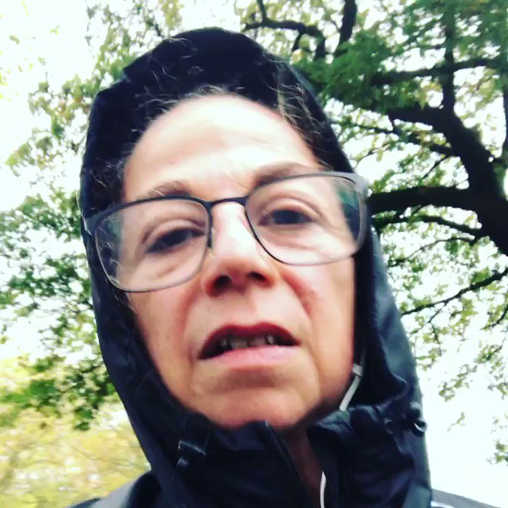 I don't usually put my running vlogs on Twitter, BUT, if you don't know what to do with yourself over lockdown try running. I was a potato and today ran for 25 mins non stop. Get out there ! #couchparty #run #runningwoman #Wellbeing #mentalhealth #Lockdown2 #Autumn