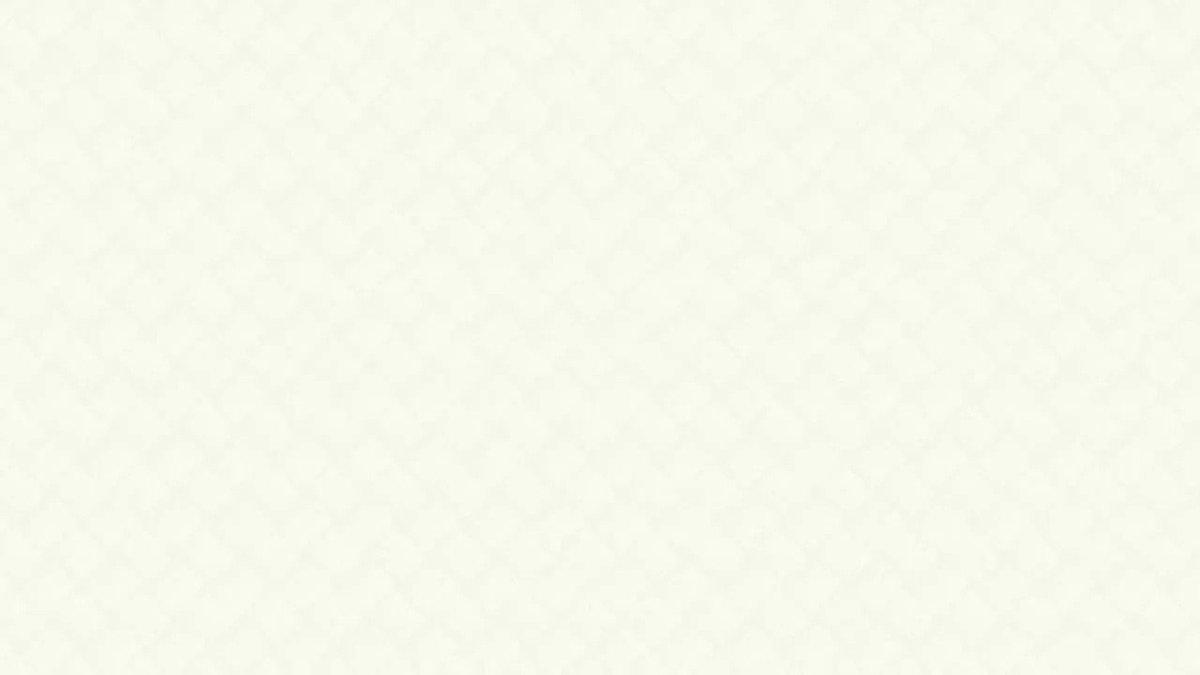 #فيديو |   معالي وزير الشؤون الإسلامية د.#عبداللطيف_آل_الشيخ خلال زيارته التفقدية لقطاعات الوزارة بمنطقة المدينة المنورة : القيادة لم تقصر والطموحات كبيرة ؛وإنتاج المجمع من المصاحف بلغ 16 مليون بوقت وجيز رغم جائحة #كورونا وهذا كله بفضل الله ثم بالدعم اللامحدود من القيادة الحكيمة.