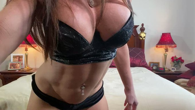 JOIN MY ONLY FANS 👅EXCLUSIVE CONTENT, FACETIME, CUSTOM VIDS, 1 on 1 DM CHAT 💬 https://t.co/2E4C3MA1Jz