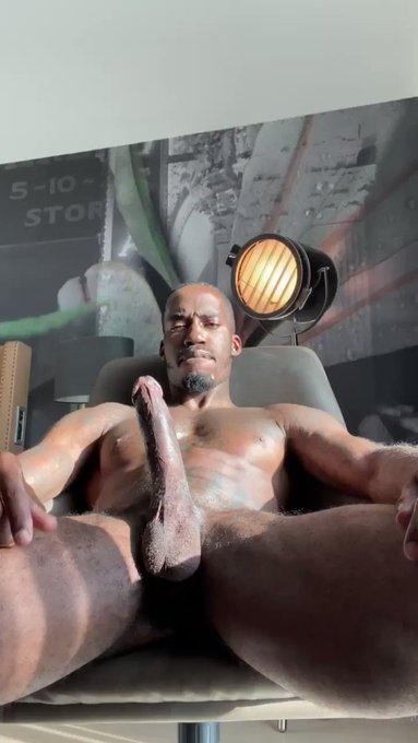 https://t.co/whNZWub5cy  ⁃VERBAL Solo Videos ⁃Boy/Girl Videos ⁃D/P Videos ⁃Cumshot Videos ⁃BBW Videos ⁃Orgy