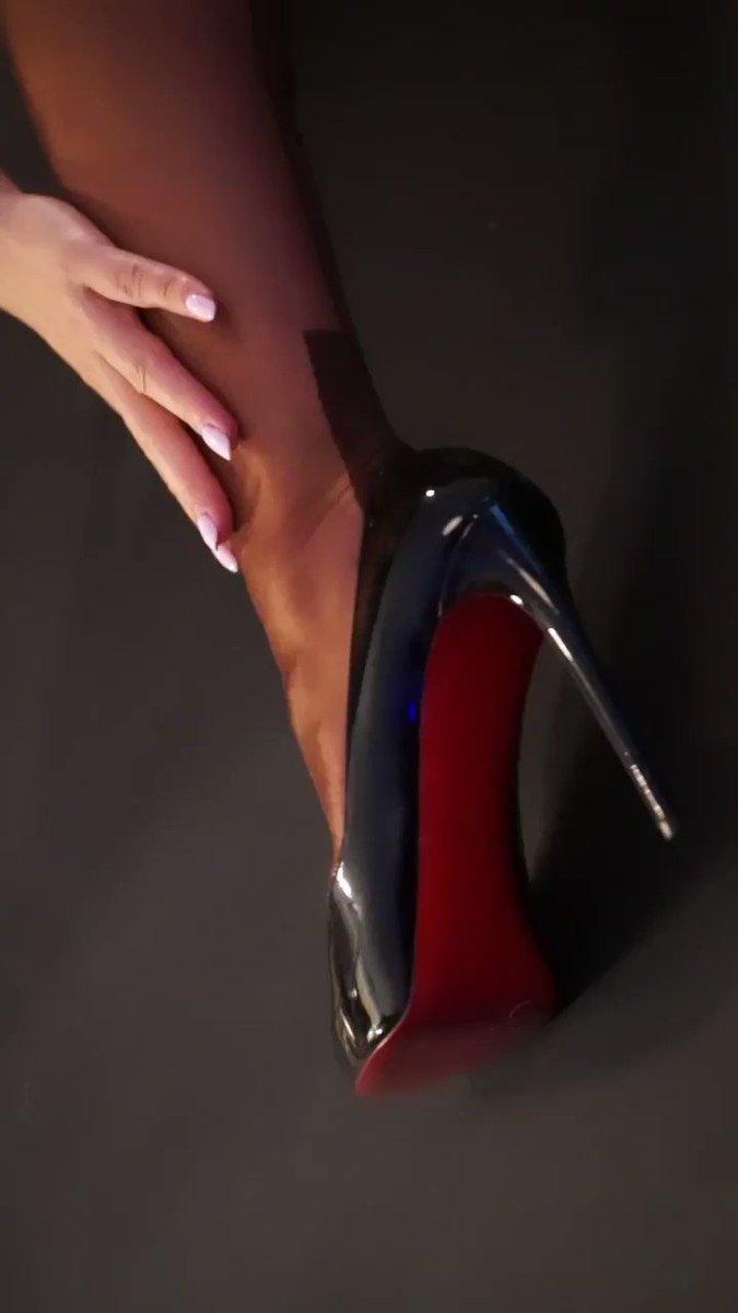 Model - KateVixxen roleplay