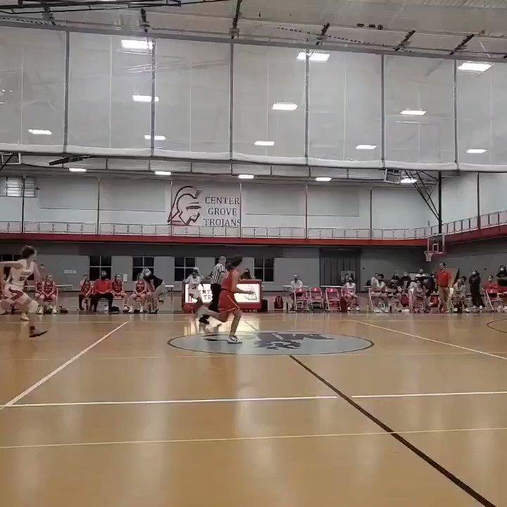 . #FreshmanSzn game 3  @Taliaharris25 #Reverse52   #JoirdynSmith @JoirdynS  #FinishYourBreakfast  #Indiana #IHSSA #IndianaIsBasketball #FishersHS #FemaleAthlete #GirlsPlay2 #RecoverAndRise #TheOnlyWayIsThrough #TheProcessContinues #UnitedSisterhood