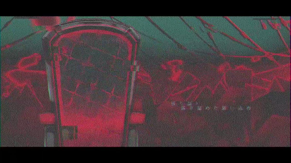 ーKING-    F u l l   youtu.be/-6JYcjDjzuo  mix  Meis Clausonさま @ meisclauson ILL 【マテ】選ばれない綾鷹【茶】さま @ manjiayatakaz movie POhL_BLURさま @ BlurPohl  ゆーゎぁーきん!!いっぱいきいてね