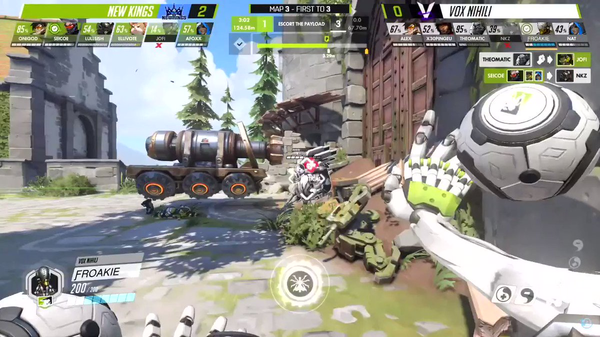 MB_official - Counter the counterplay. 🤔  @LullSiSH