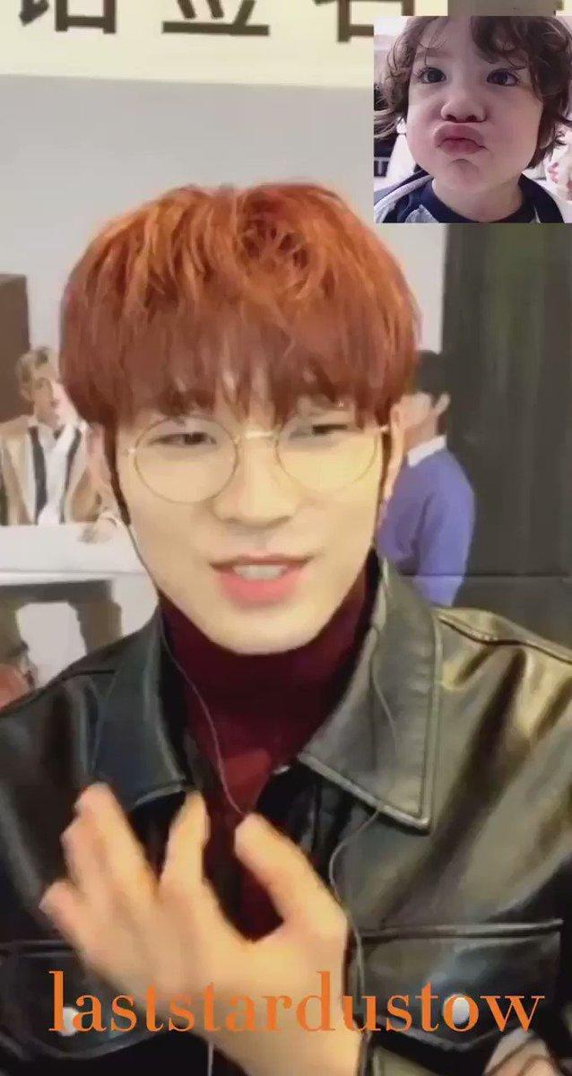 @jaunewonu's photo on wonwoo