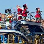 涙腺崩壊!東京ディズニーランドにてクリスマス仕様のエンターテイメントプログラムが実施中!パーフェクト・クリスマス!