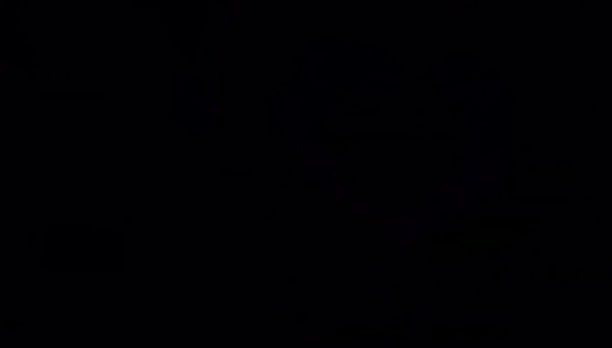 ミリシタ×デレステコラボイベント楽曲発表。  ミリシタツインステージイベントはイベント楽曲を2曲用意。  1曲目は 「クレイジークレイジー」  歌唱は レイジーレイジー (一ノ瀬志希、宮本フレデリカ) クリアスカイ (島原エレナ、宮尾美也)  MVを公開