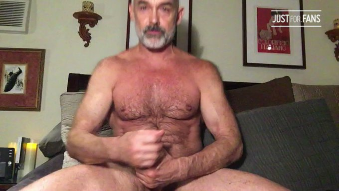 A new JFF superfan is enjoying my 48 videos, 75 posts, 29 photos, and 1140 likes. Here's a sneak peek