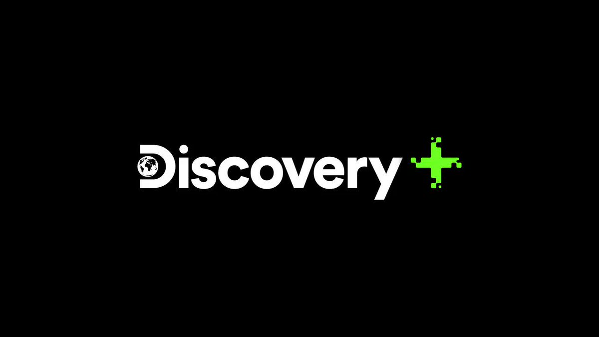 Say hello to our new avatar! And as always, we promise to keep it real! #discoveryplus