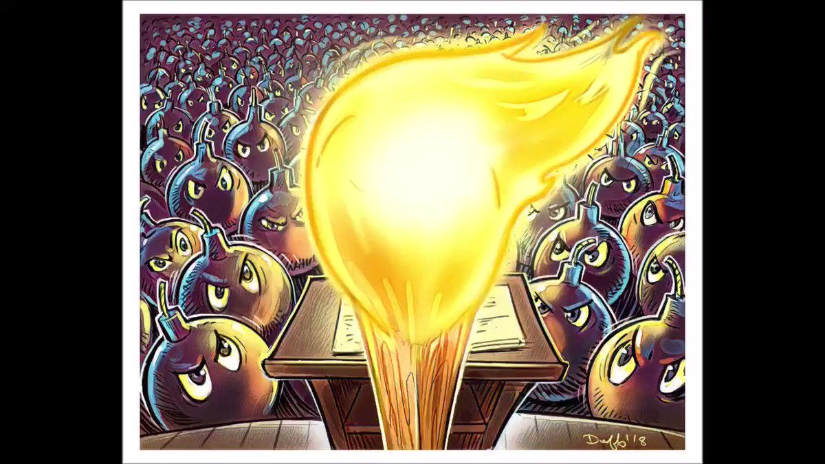 Trump's secret plan to maintain power like in Belarus! @BreakingNews #IVOTED #votewithus #Ladygaga #MariahCarey #BidenHarris2020 #Rihanna @BetteMidler @Madonna @DollyParton @BarbraStreisand @Pink @cnnbrk @CNNPolitics @CBSNews @ABCPolitics @ABC @NBCNews @CNBCnow @MSNBC @NBC #Trump