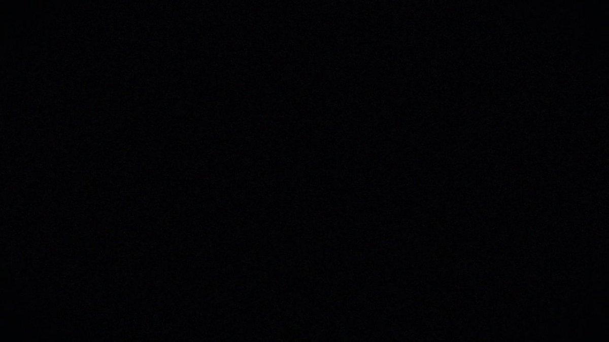【エピソード動画】 『原神』エピソード「公子」タルタリヤ「禁忌滅却」  タルタリヤ 木村良平  ▼YouTube版はこちらからご覧ください youtu.be/rxAw_fBuxlA  #原神 #木村良平 #Genshin