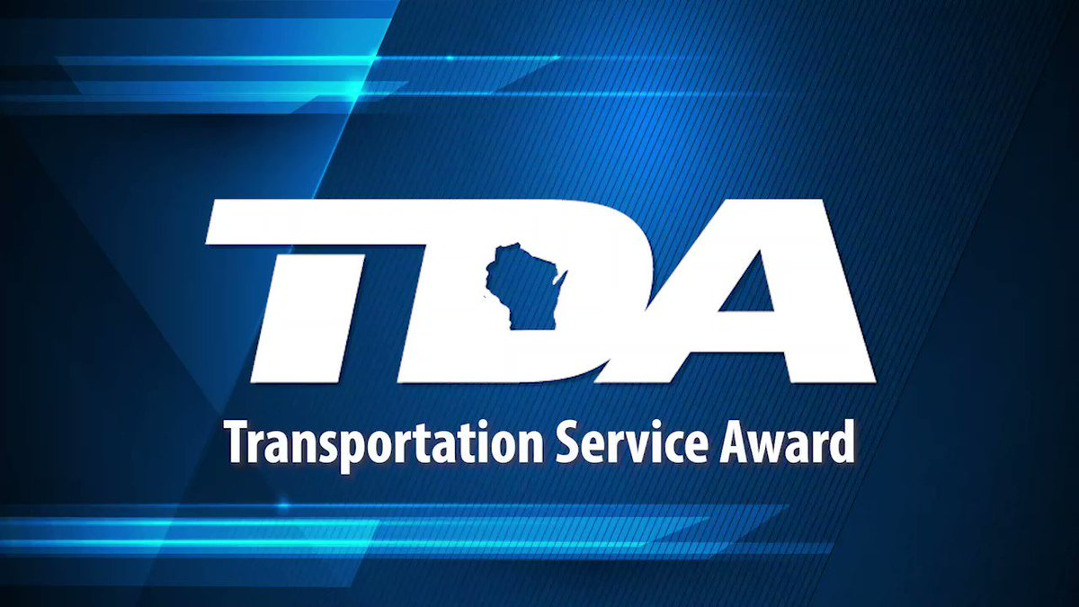 Image for the Tweet beginning: Today, TDA honored the men