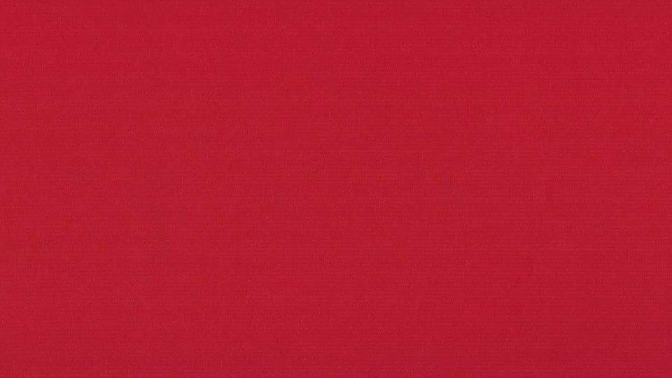 ✨22/7 晴れた日のベンチが『半チャーハン』 music videoを公開✨  映像内に登場する、全国100店舗分の『半チャーハン』ぜひコンプリートしてみてください ‼️   ▼22/7 晴れた日のベンチ「半チャーハン」music video youtu.be/s_VUSolZX0c  #ナナニジ #半チャーハン