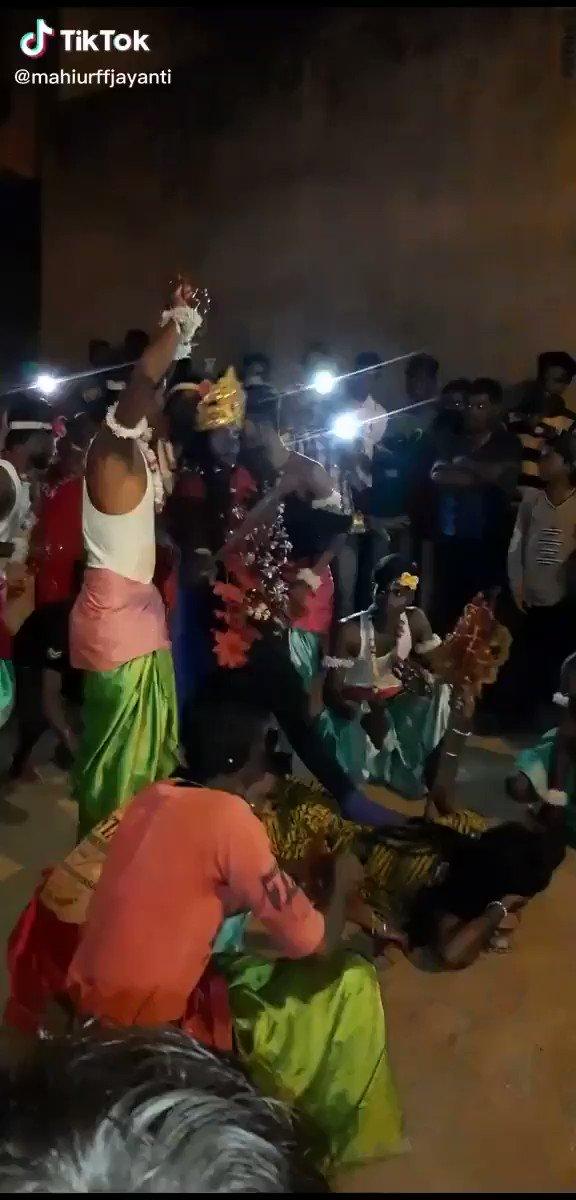 #DiwaliWithCoke Jay maha kali 🙏