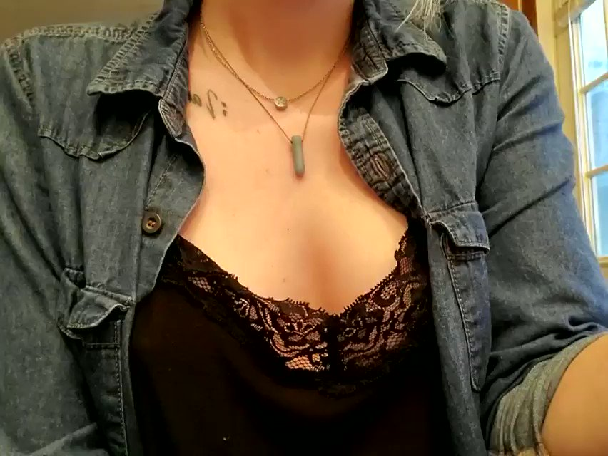 workflash - Almost got caught by my boss 😜