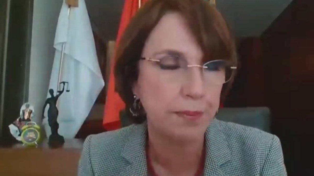 Image for the Tweet beginning: Olvidémonos de castigar la posesión