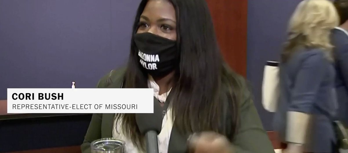 @justicedems's photo on Breonna Taylor